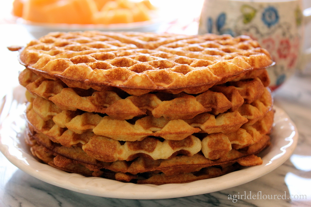 ... buttermilk and chocolate chip waffles waffles waffles egg waffles