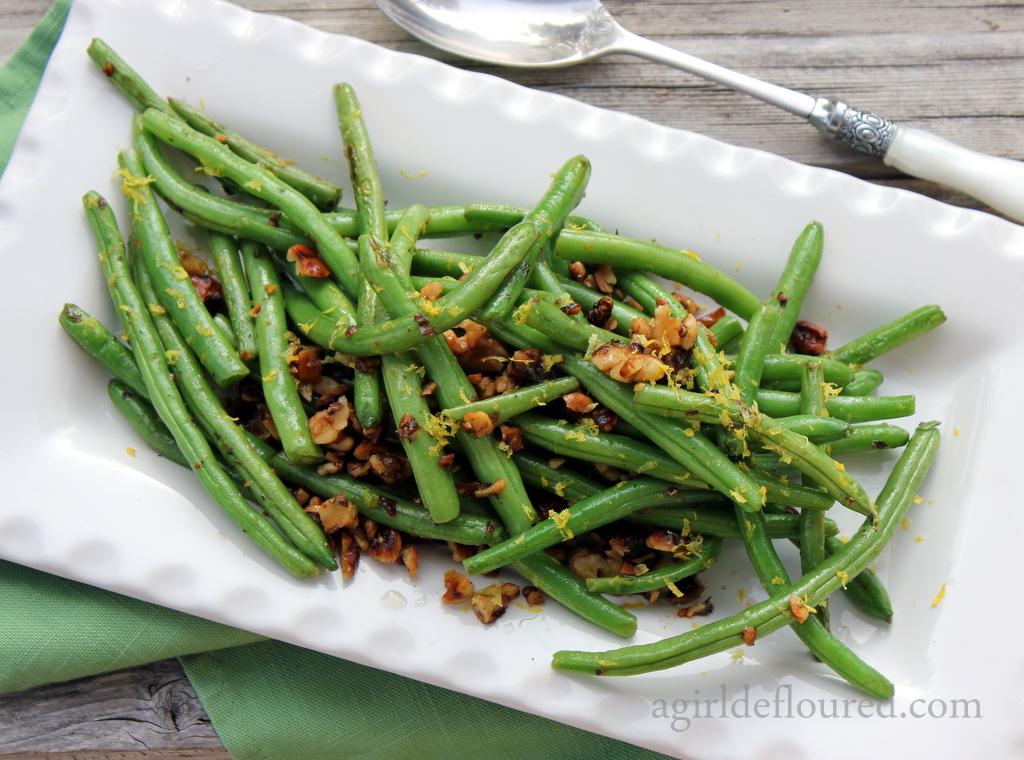 ... fresh green beans 2 cups of fresh green beans fresh green beans a k a