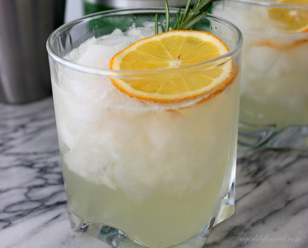 gin fizz todays drink a rosemary gin fizz stockholm after eight it s ...