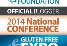 blogger-expo-2014