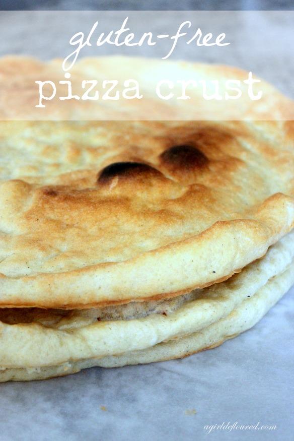 crust gluten free pizza lydia s gluten free pizza dough gluten free ...